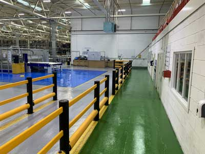 fast_drying_factory_floor_paint_polyaspartic
